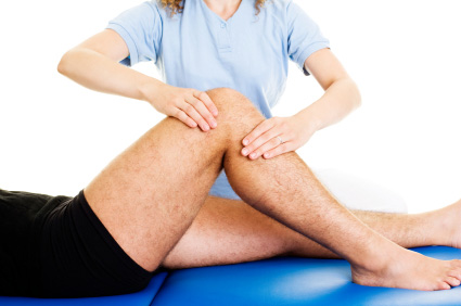 The loose knee cap – Causes and Treatment