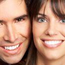 Beautiful white teeth – what does the whitening diabetes mellitus?