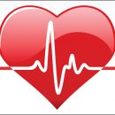 Tips for a healthy cardiovascular system