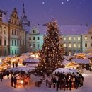 Christmas Market – tradition for the cold season of advent
