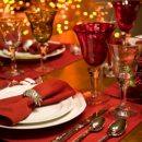 Holidays – opportunity for social gathering