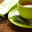 Black Tea: A Stimulating enjoyment on cold days