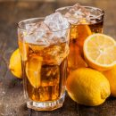 Iced teas – a healthy alternative to quench your thirst