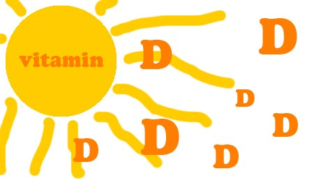 Vitamin d the sunshine vitamin underestimated the debunking despite intensive research which deals with the tasks of vitamin d in the human body scientists still argue about the real need for vitamin d amount sciox Image collections