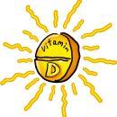 Vitamin D deficiencies despite sun?