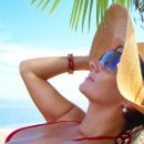 Sunlight risk: not only a day of sun protection