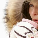 Winter and Health: The biggest mistakes