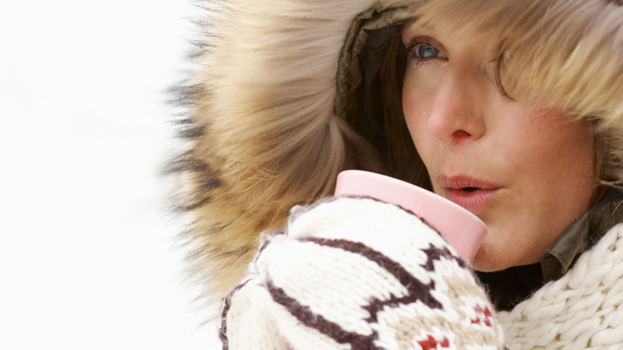 Winter and Health