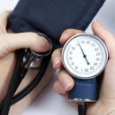 Hypertension causes