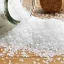 Healthy by Naturally Salts