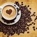 Coffee and the health: Can i drink it often?