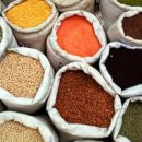 How much legumes are helpful?