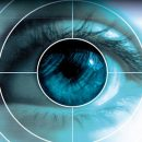 Can health food improve vision?
