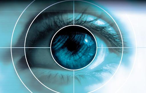 Improve vision