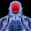 Can stress cause a stroke?