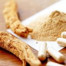 Is ginseng reduced fatigue symptoms?