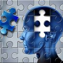 NADH – a new treatment option for Alzheimer's and Parkinson?