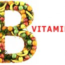 The B vitamins: function and symptom of deficiency