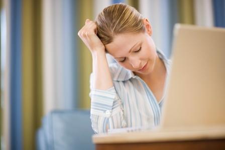 Fatigue Syndrome