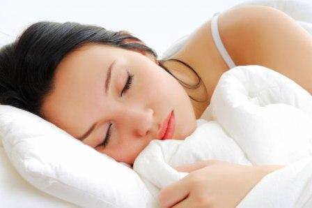 Sleep disordereda