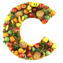 Is vitamin C as a dietary supplement useful?