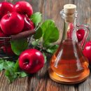 Benefits of apple cider vinegar for natural health