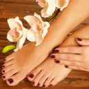 With proper care, can solve many foot problems