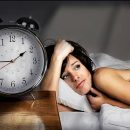 Side effects of Insomnia on our health