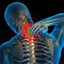 The 7 Best Tips against neck pain