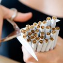 World No Tobacco Day 2015: cessation is trendy