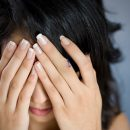 Hemorrhoids: a painful taboo