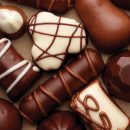 Healthy Chocolate: how does it work?