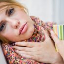 Throat pain: Causes, prevention and rapid assistance