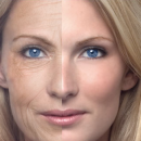 What women should know about wrinkles