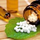 Homeopathy – gentle help for many everyday complaints