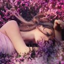 Falling asleep – finally find peace